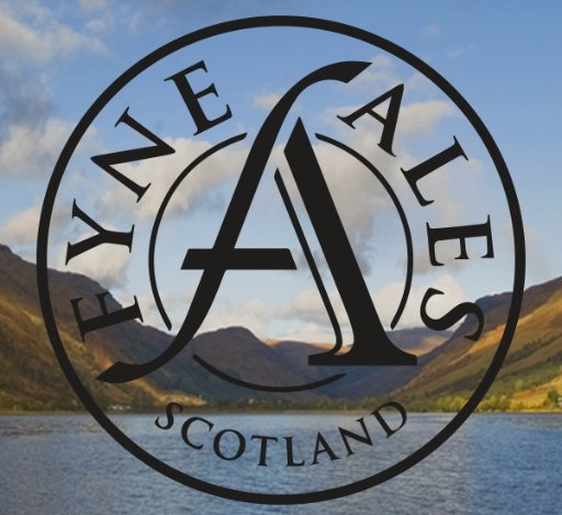 Fyne Ales, Scotland
