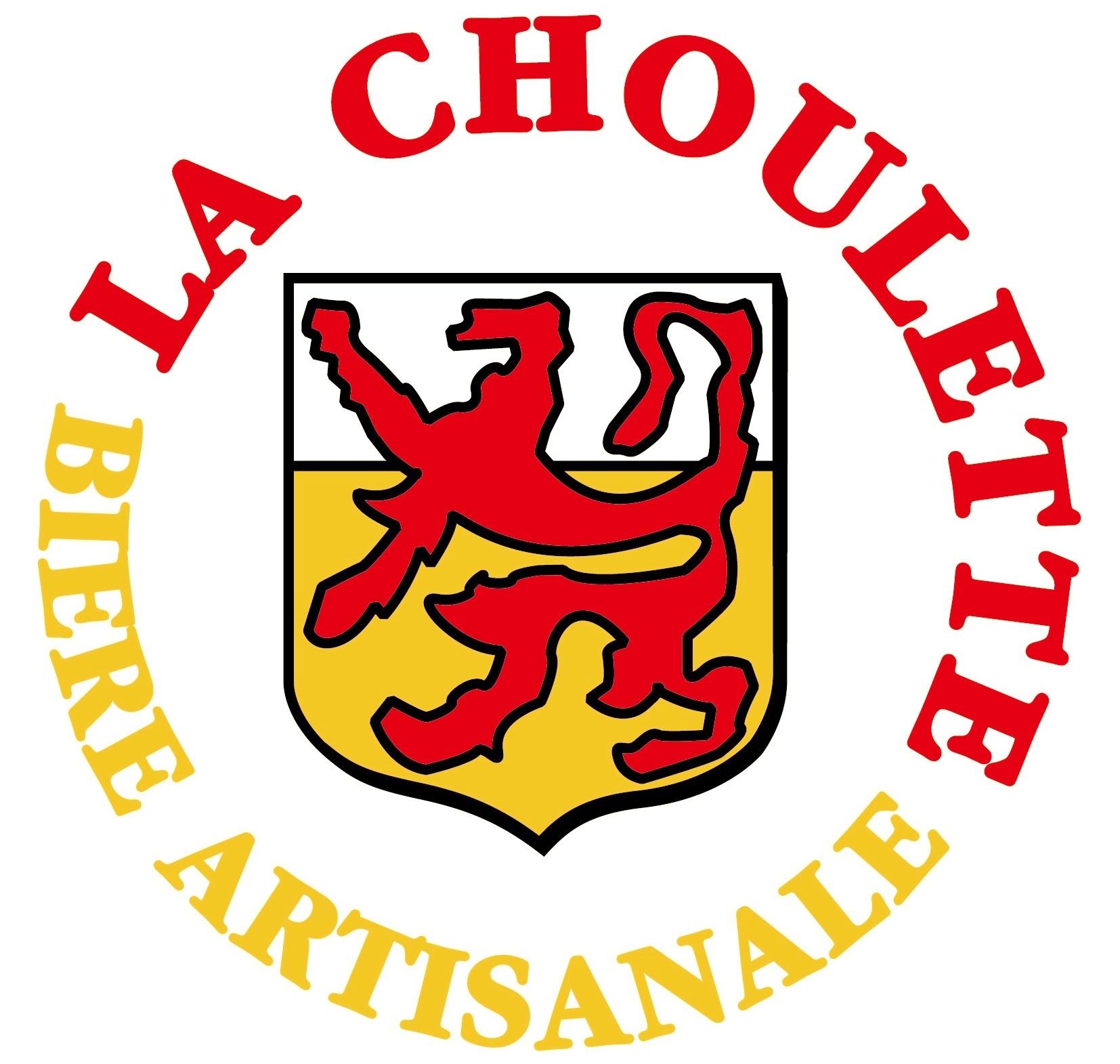 La Choulette, France