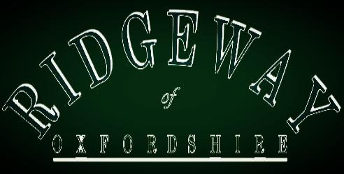 Ridgeway Brewing, U.K.