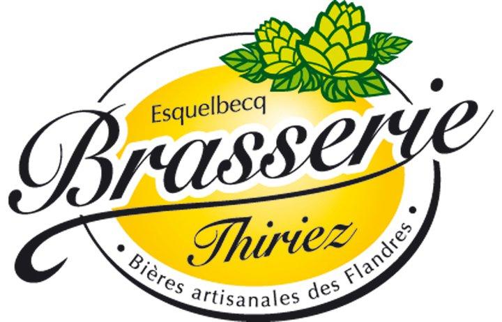Thiriez, France