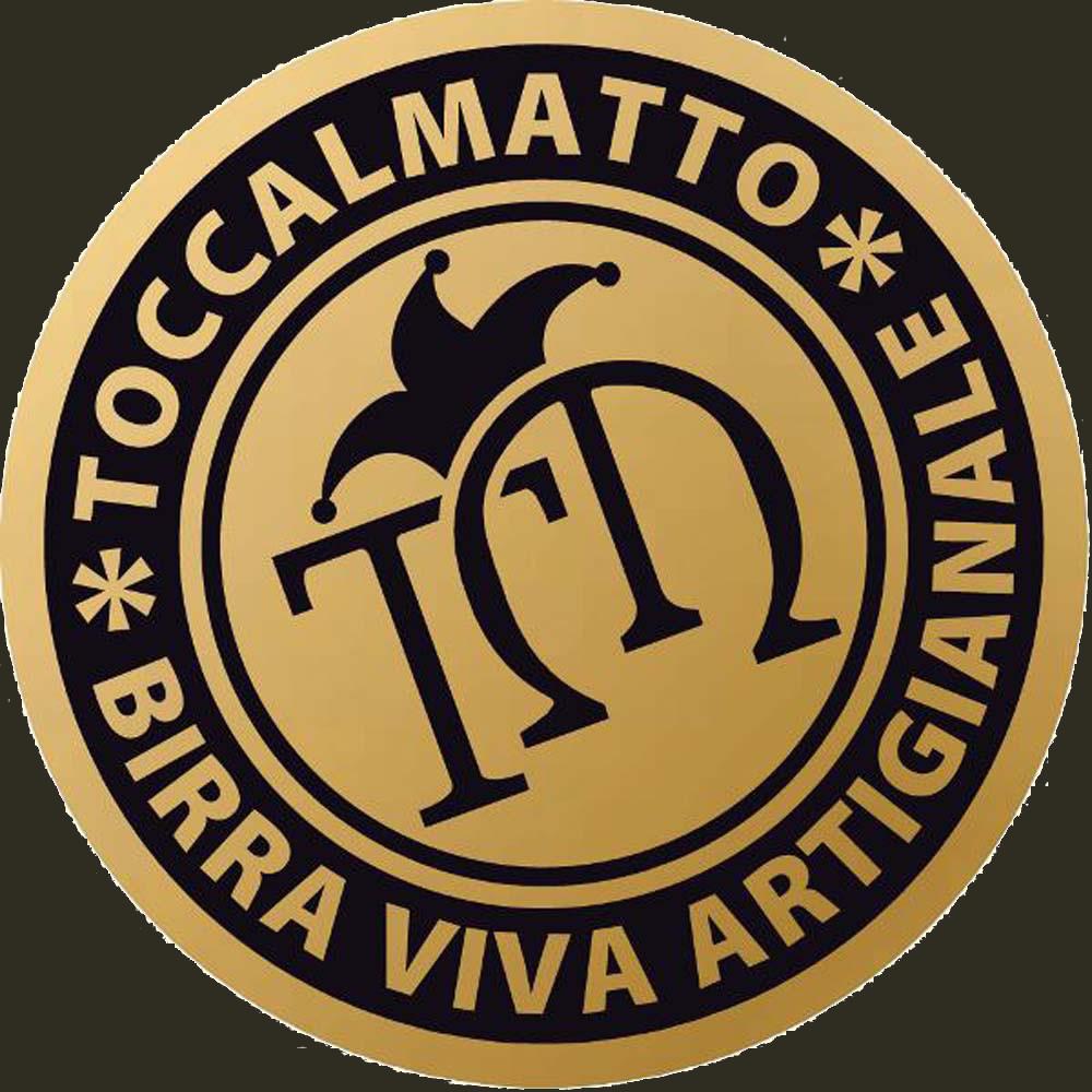 Toccalmatto, Italy