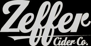 Zeffer Cider, New Zealand