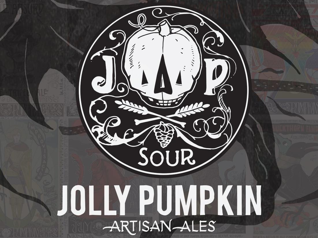Jolly Pumpkin, Michigan U.S.
