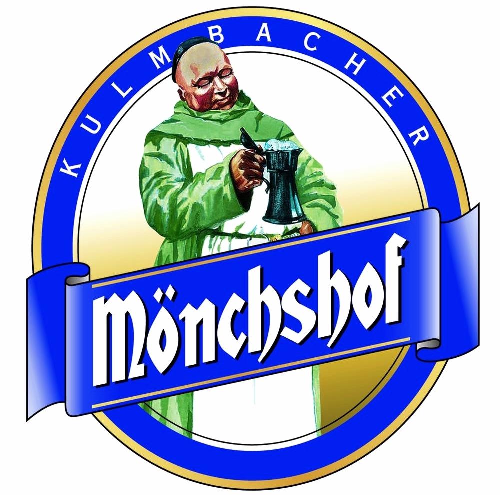 Monchshoff (Kulmbacher), Germany