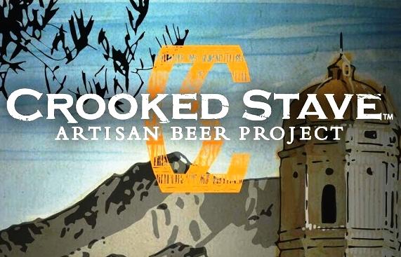 Crooked Stave, Colorado U.S.