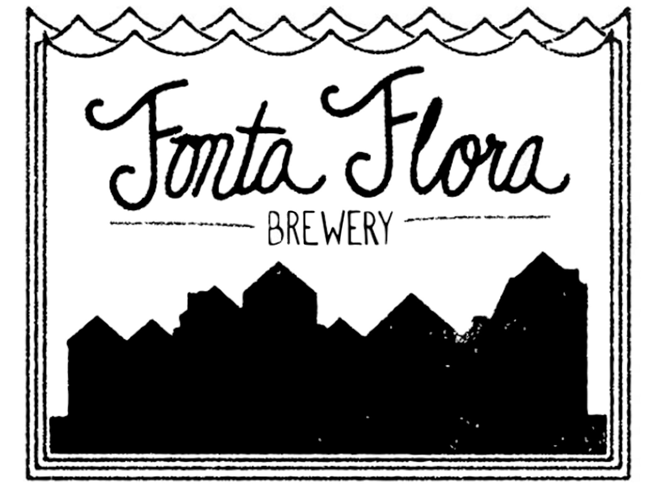 Fonta Flora.png
