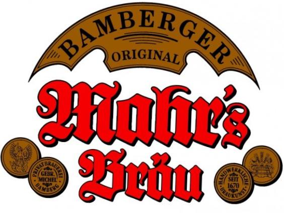 Mahr's, Bamberg Germany