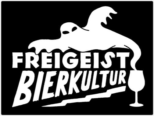 Freigeist, Germany
