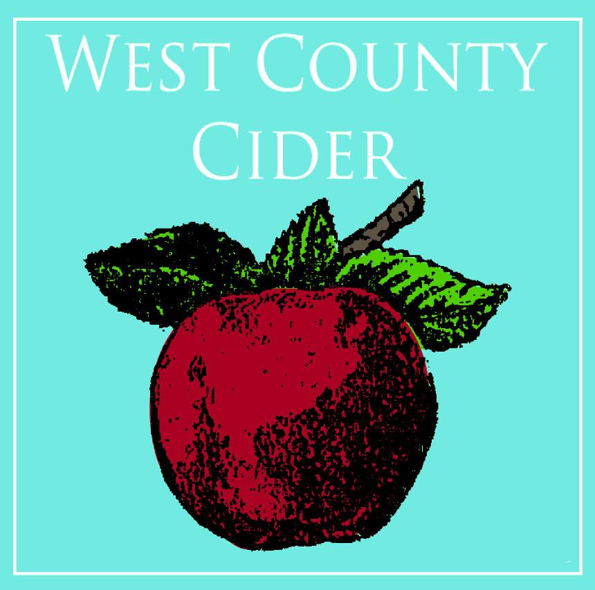 West County Cider, Massachusetts