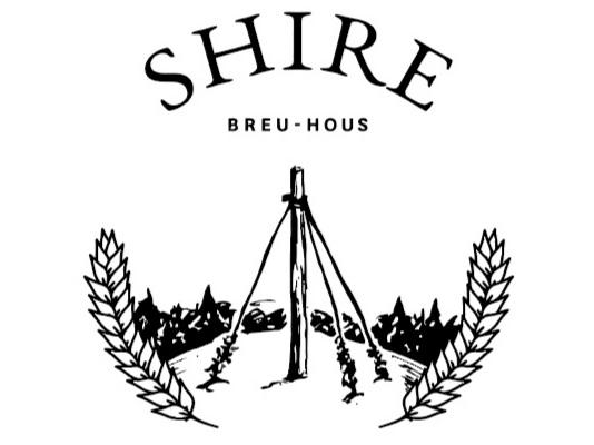Shire Breu House, Dalton MA