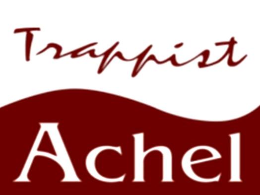 Achel Trappist, Belgium