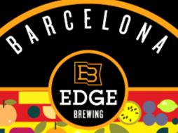 Edge Brewing, Spain
