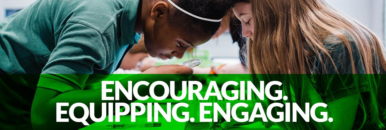encouragingequippingengaging.jpg