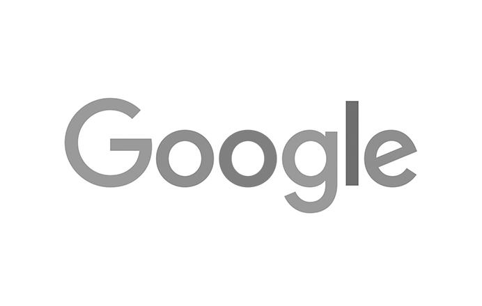 bw-google.png