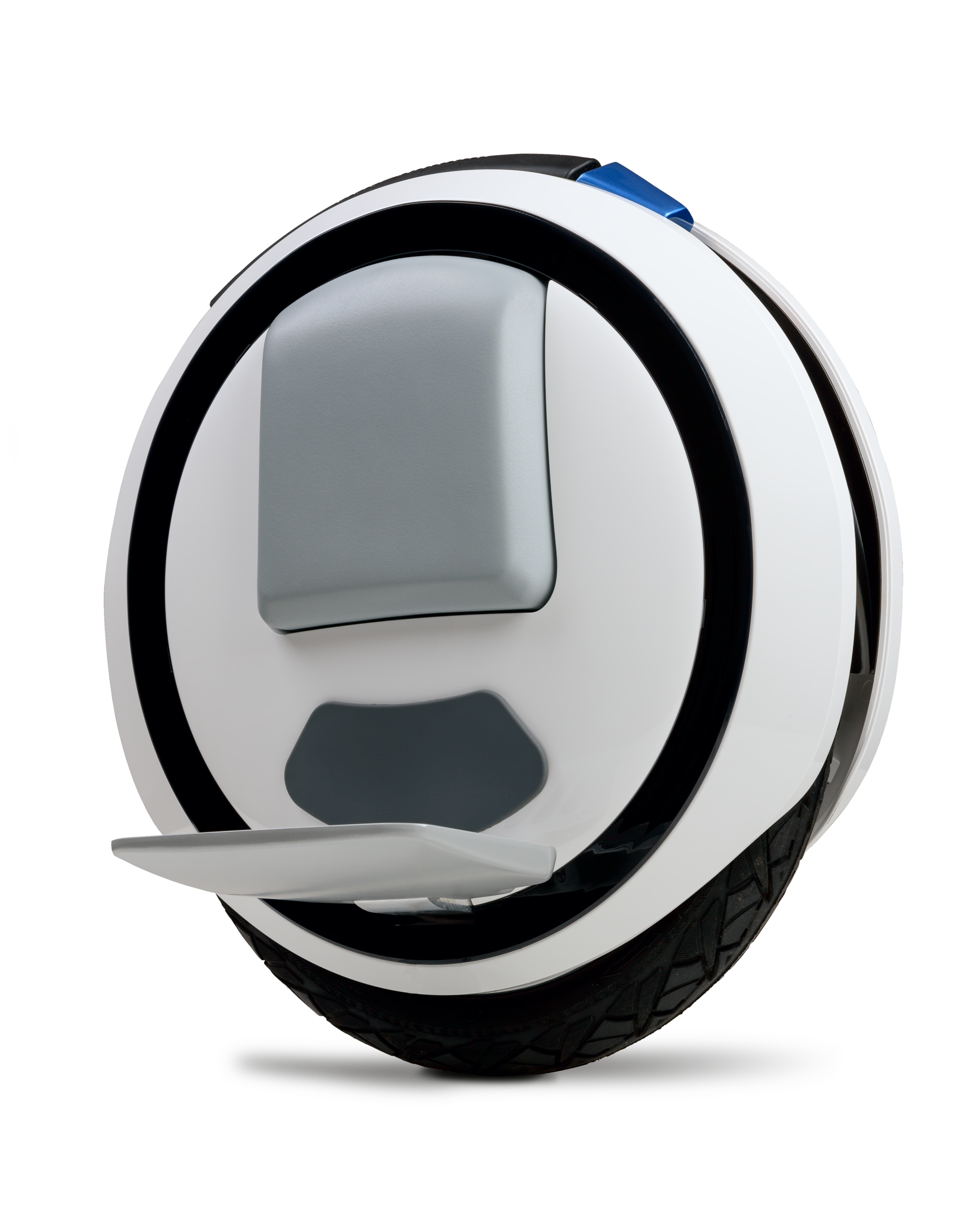 Ninebot ONE_White_2_111815.png