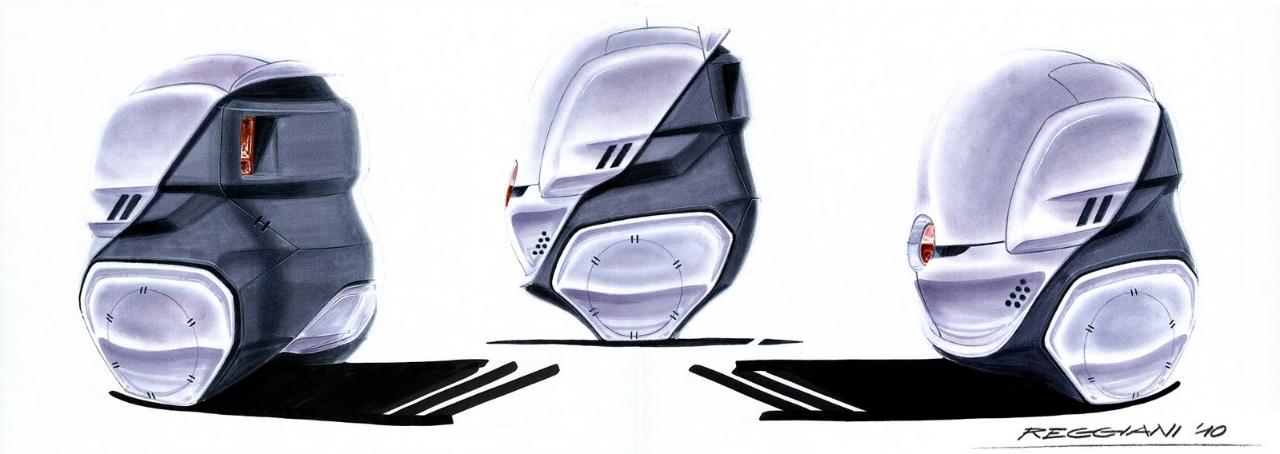 GM-Segway Fold copy.jpg