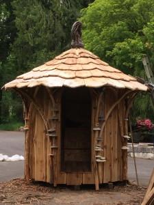 fairy-house-with-stem-225x300.jpg