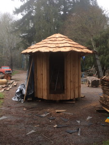 fairyhouse-with-roof-shingles-225x300.jpg