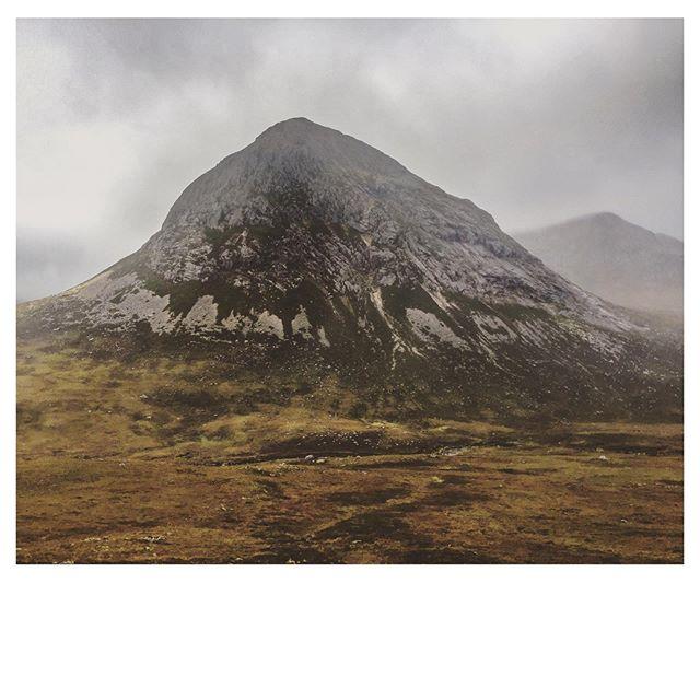 Bod an Deamhain on the Lairig Ghru, Cairngorms, 🏴 #lairigghru