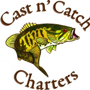 Cast-n-Catch-Charters.jpg