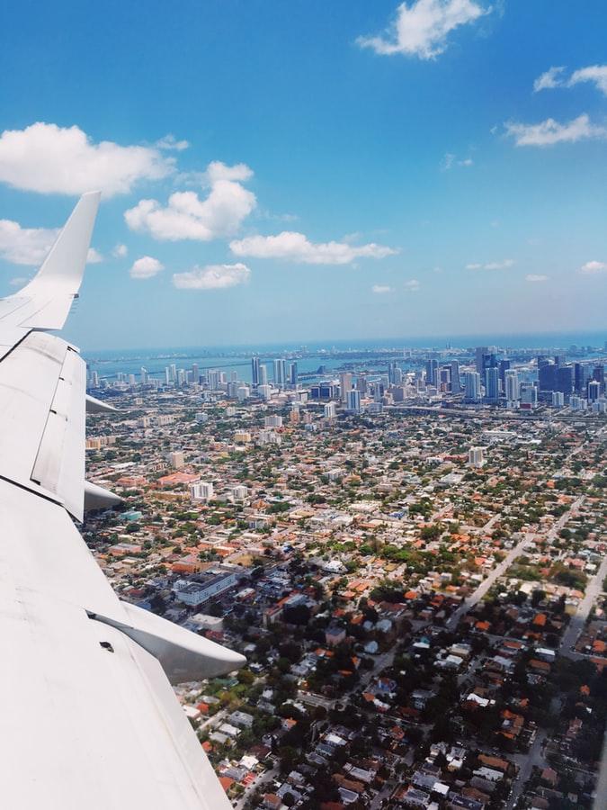 airplane miami.jpg