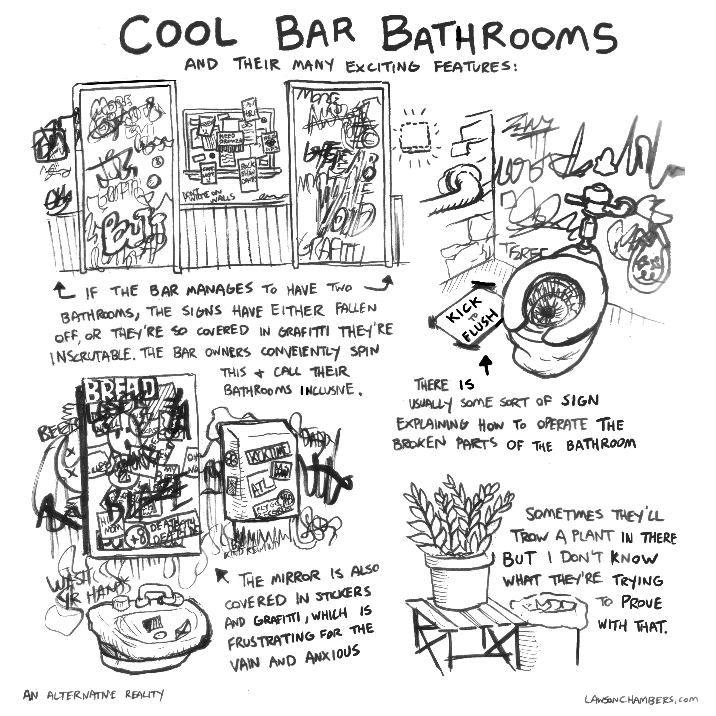 029coolbarbathrooms