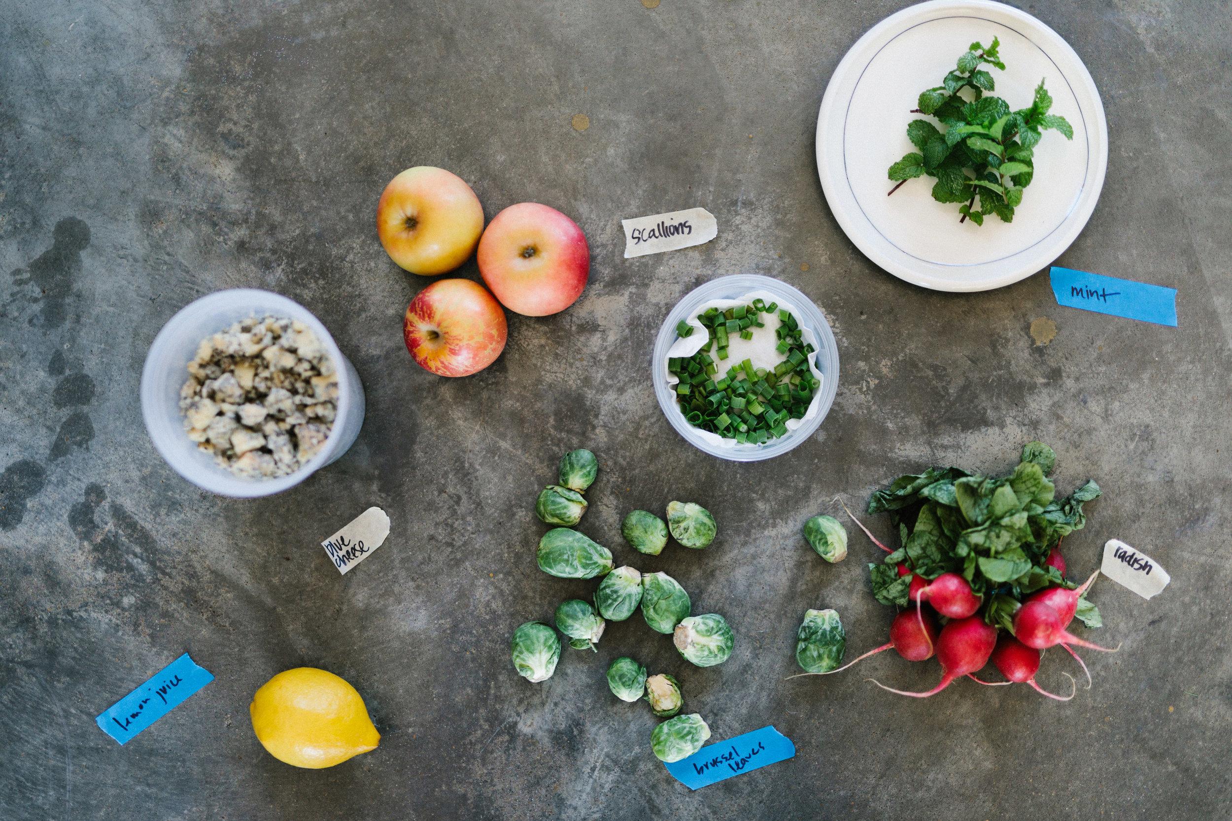 brussel salad_credit baxter miller-1.jpg