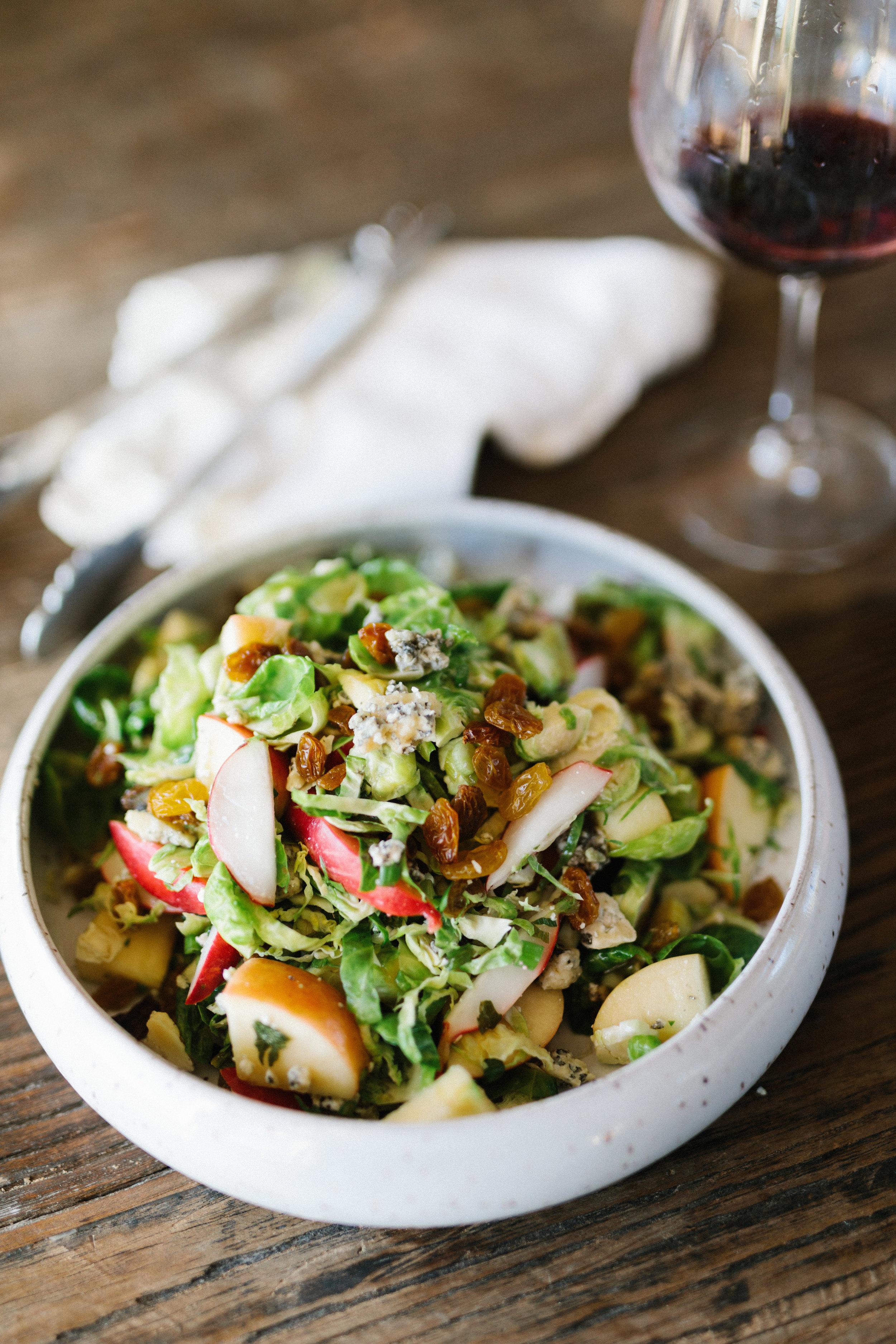 brussel salad_credit baxter miller-3.jpg