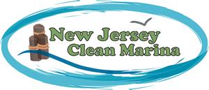 logo_clean_marina_sm.jpg