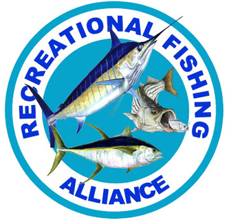 rec-fishing-alliance.jpg