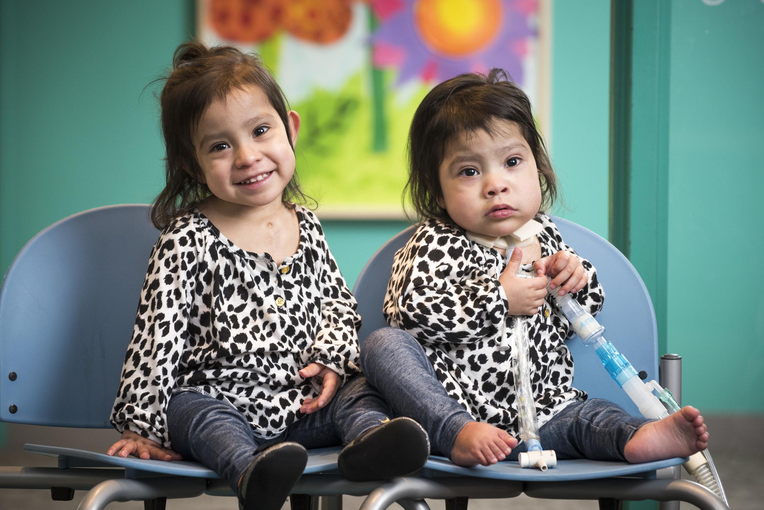 2k16-0028-AK4_9394Mata Family clinic visit 1-15-16.jpg