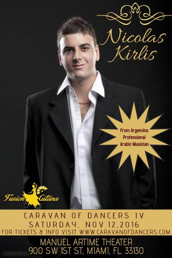 Mario Kirlis.jpg