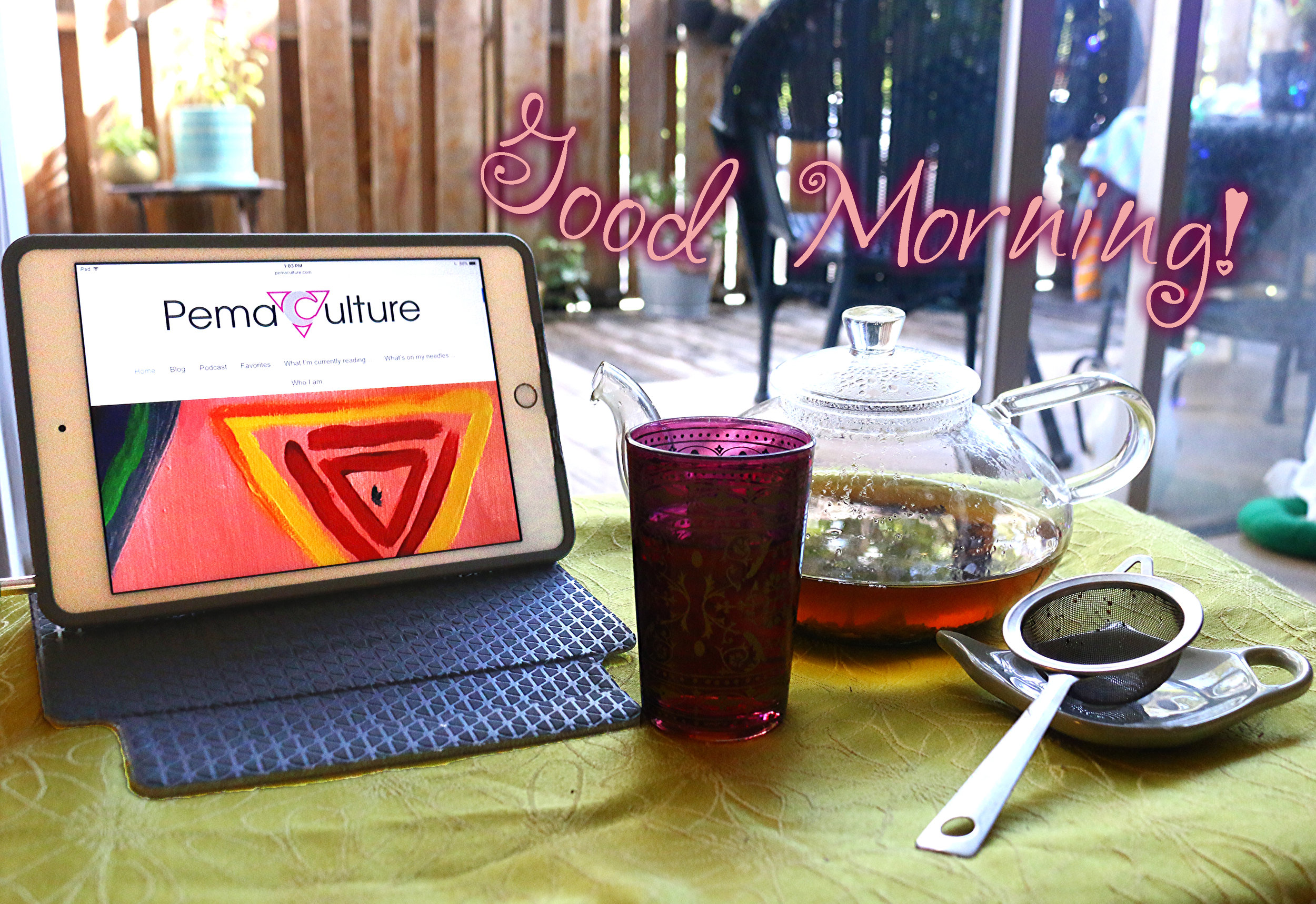 pema culture and tea.jpg