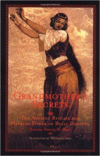 grandmotherssecretsbook