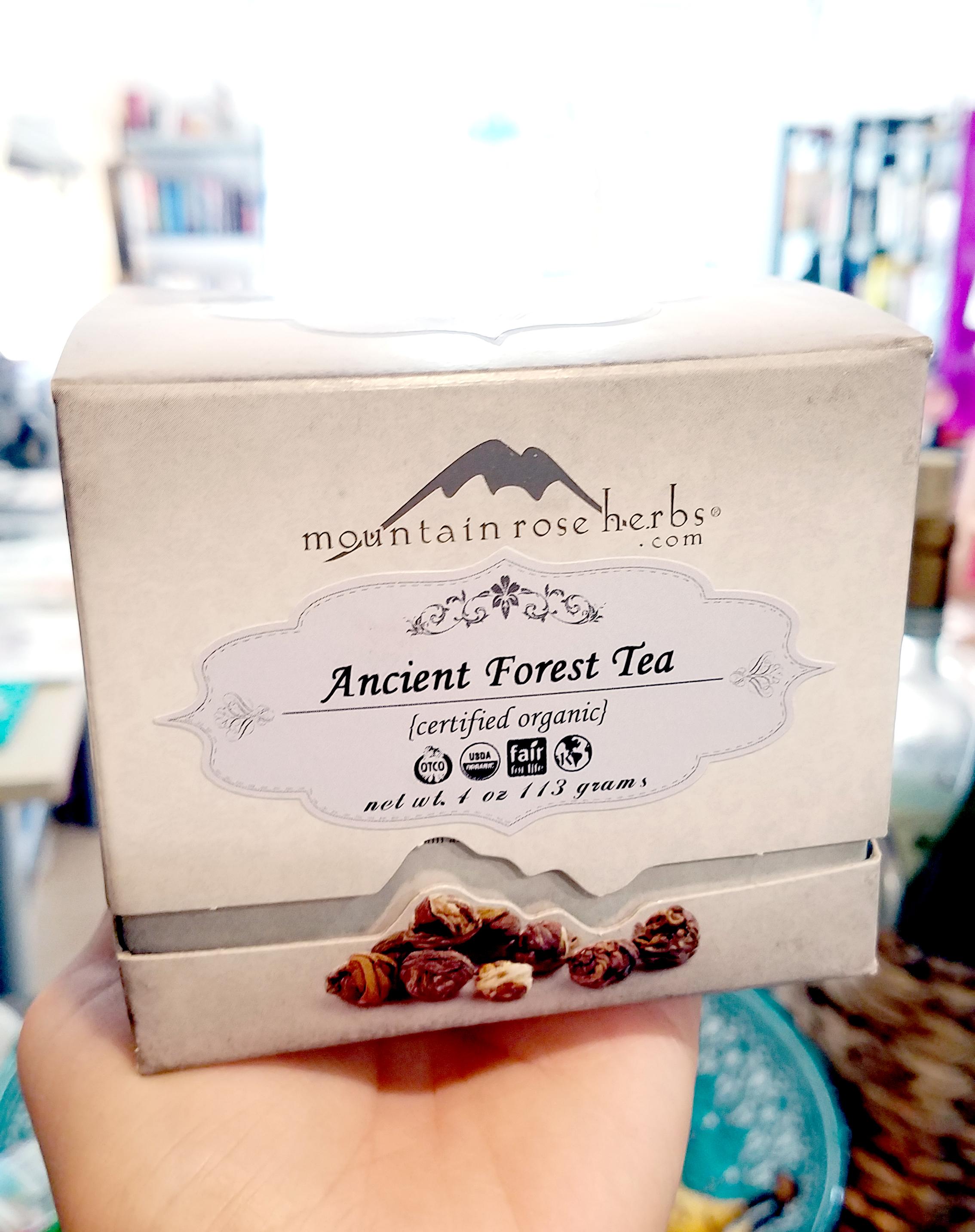 forest tea.jpg