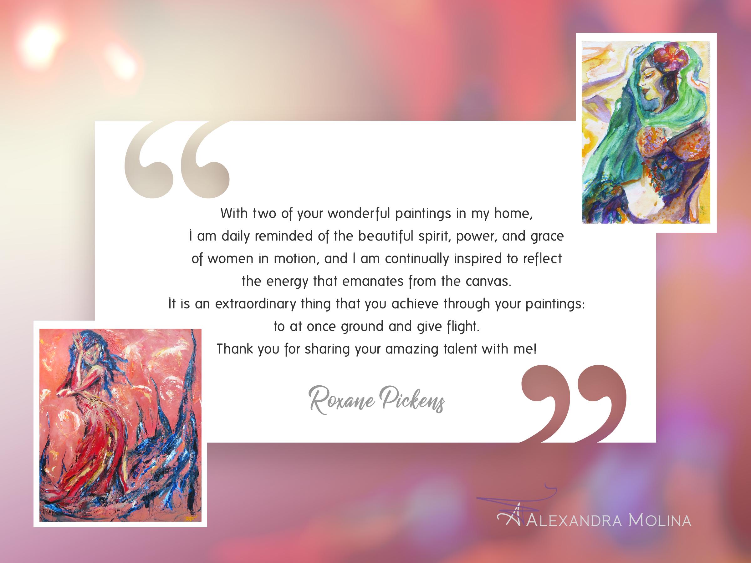 Roxane Testimonial 2.png