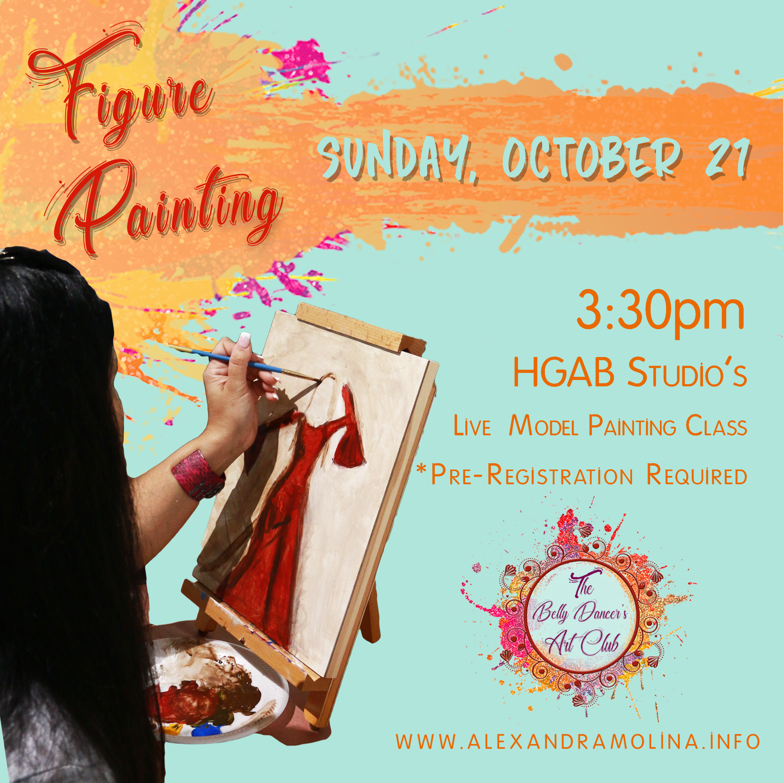 Figure Painting2 OCTOBER.png