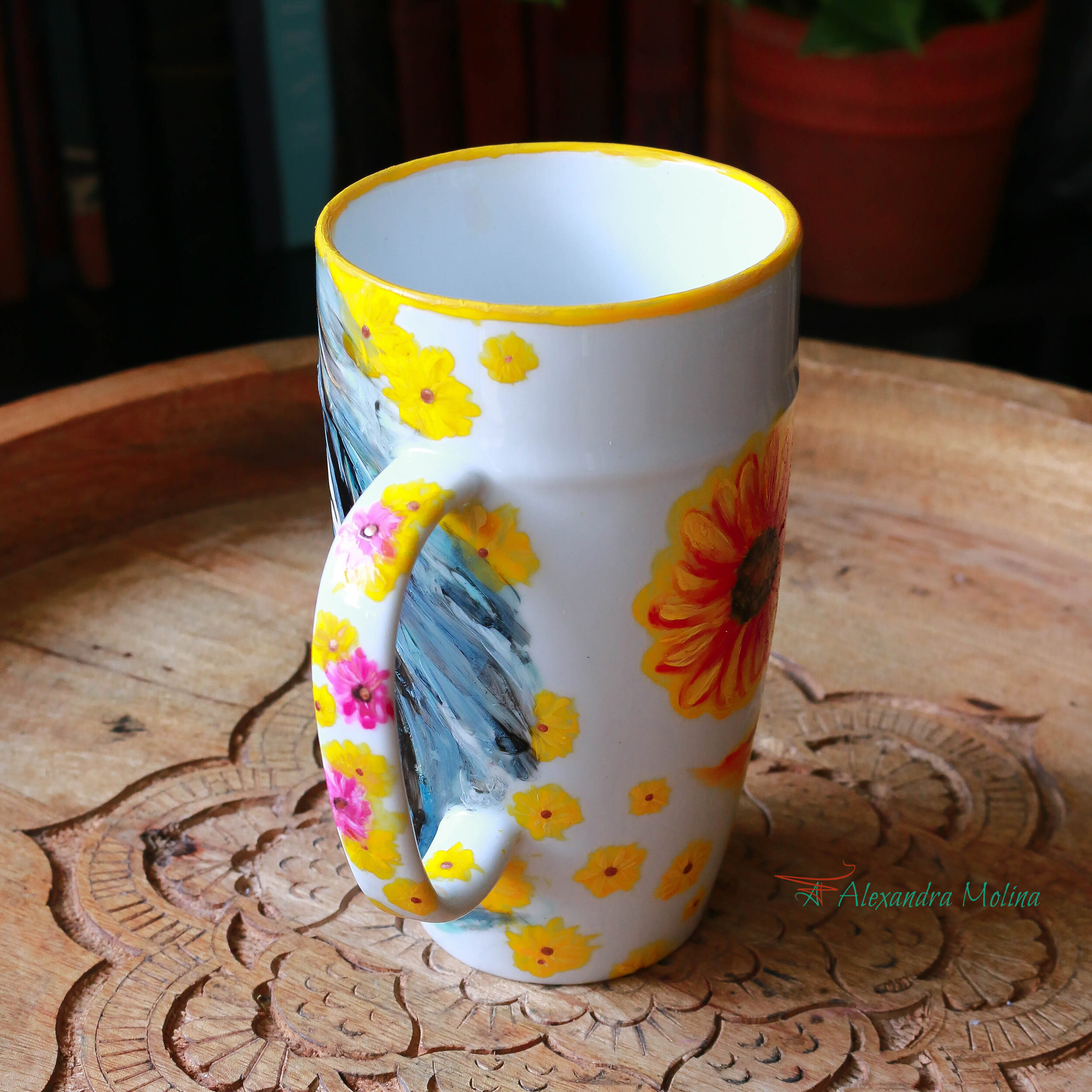 Mug Blissful2.jpg