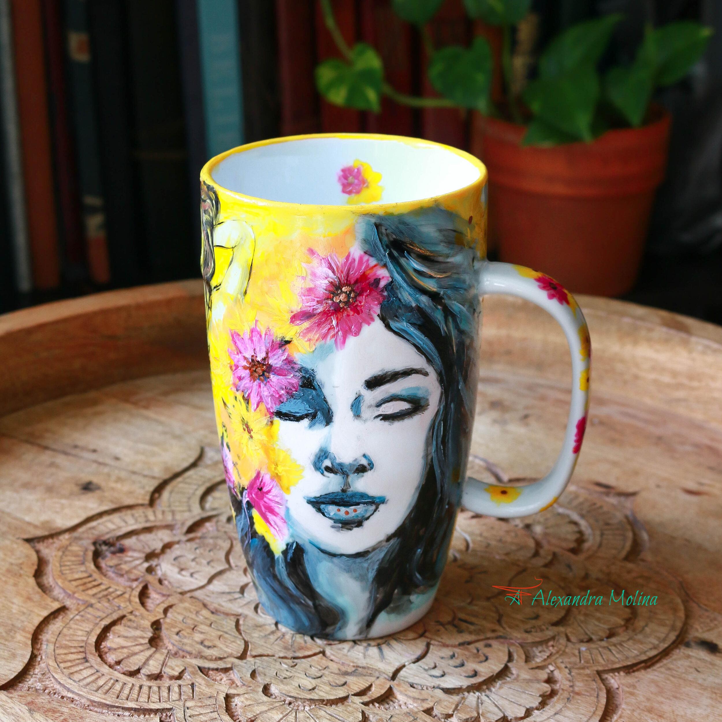 Mug Blissful3.jpg