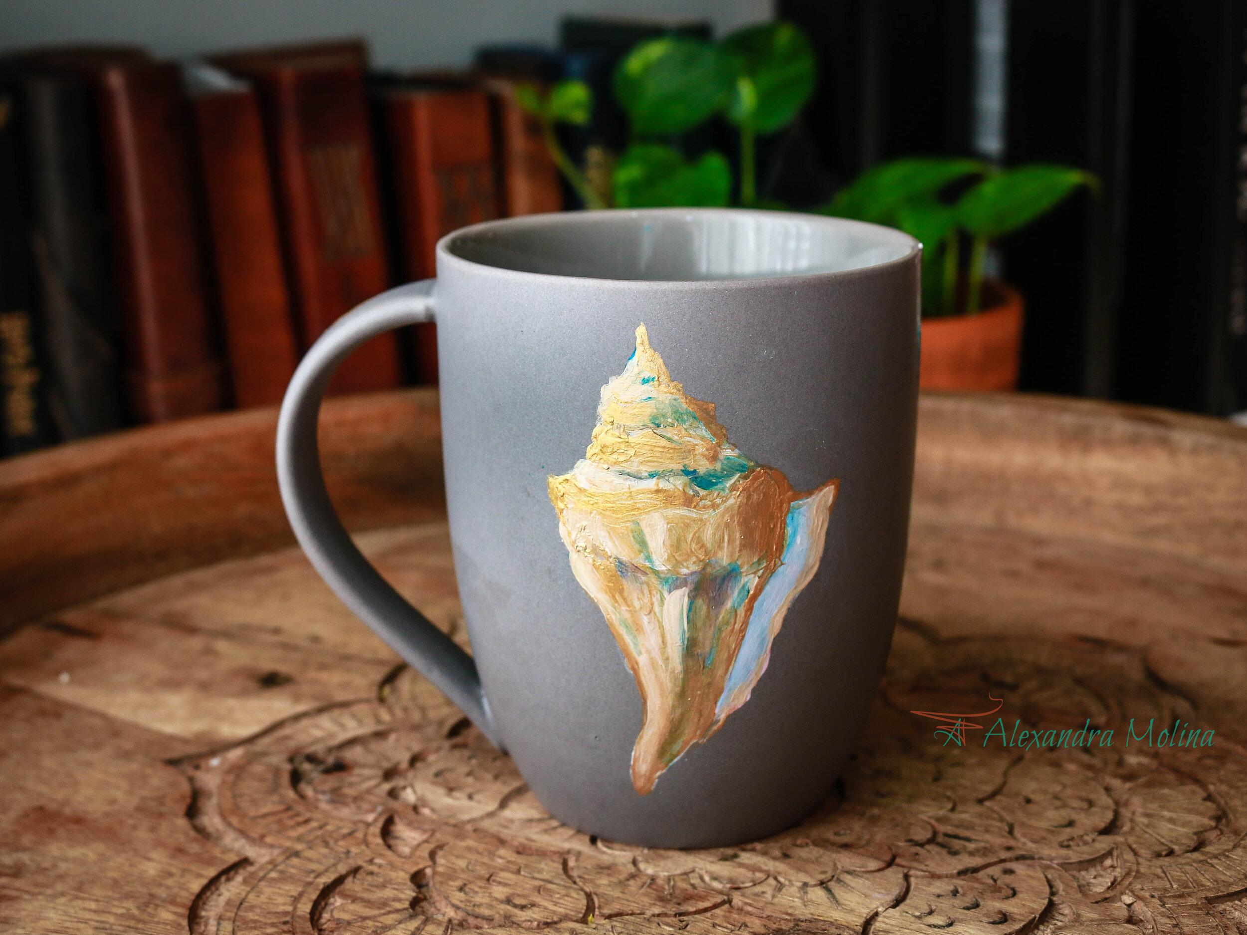 Sea Godsess Mug back (1 of 1).jpg