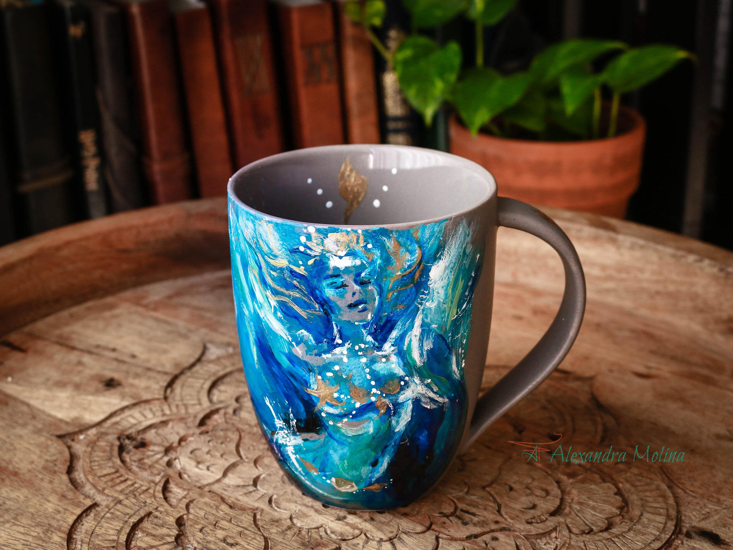 Sea Godsess Mug  (1 of 1).jpg