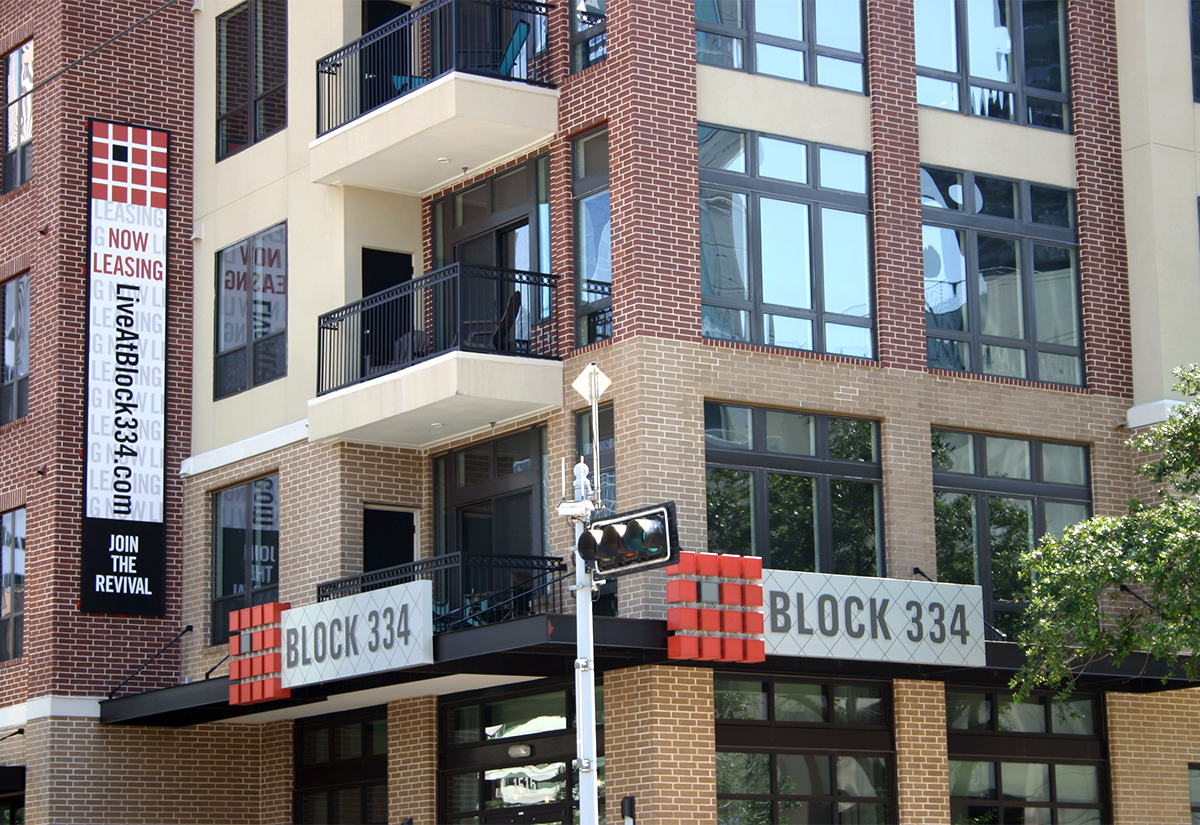 Block334ID.jpg