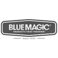 BlueMagic.jpg