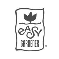 EasyGardener.jpg