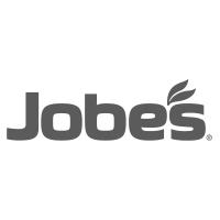 Jobes.jpg