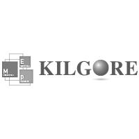 Kilgore.jpg