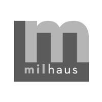 Milhaus.jpg
