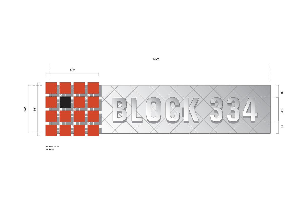 Block334IDdraw.jpg