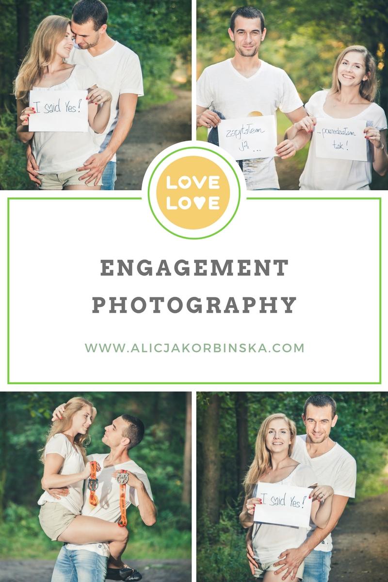 engagaement-photography-couple.jpg