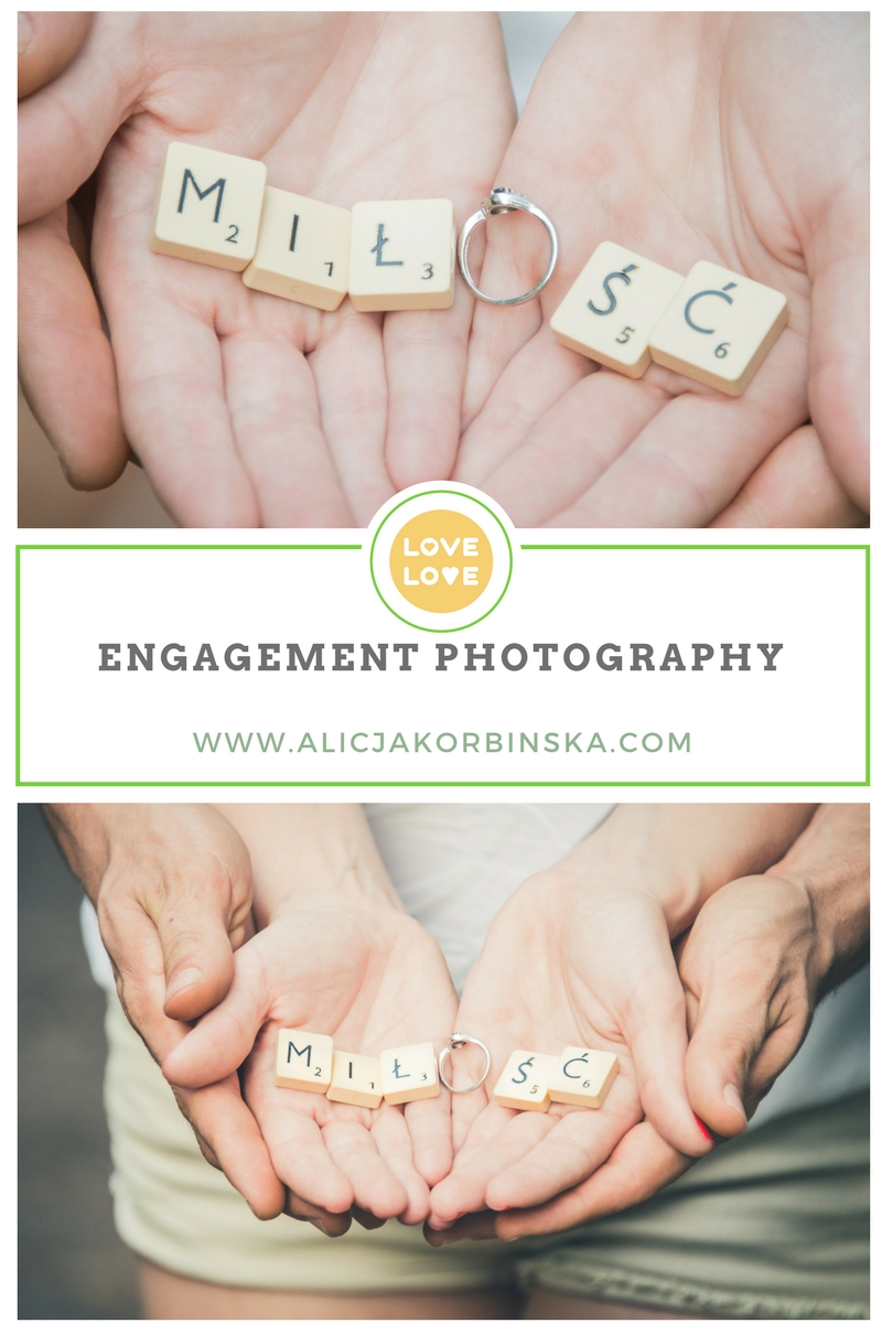 scrabble-love-engagement-ring
